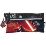 Trousse à Stylo 22cm Star Wars