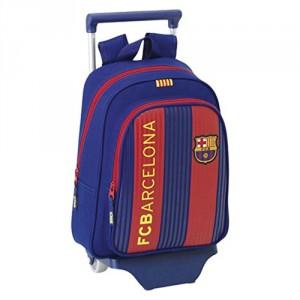 Petit Sac à Dos Trolley FC Barcelona