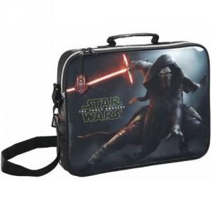 Housse pour Ordinateur Portable Star Wars